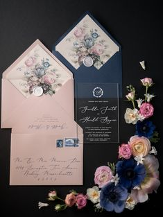 $7.00 Vintage wedding invitations perfect for any wedding style!This wedding invitation suite is custom made for each wedding. Our wedding stationery has golden letters - shiny and very elegant.Rose Gold if you wish is also available. Great wedding invite idea for retro weddings. GET FREE SAMPLES HERE All Our Wedding Invitations are custom made for each wedding. We love custom orders!Each Wedding invitation is totally handmade, unique and may slightly differ from each other. WANT