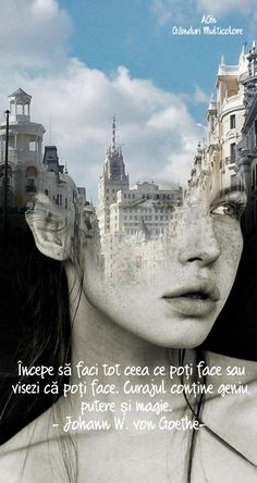 Artwork, Movie Posters, Movies, 2016 Movies, Work Of Art, Auguste Rodin Artwork, Popcorn Posters, Movie, Films