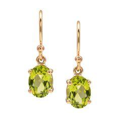 Earrings Present For Girlfriend, Gifts For Wife, Rose Gold Drop Earrings, Gemstone Earrings, John Stones, Cheap Necklaces, Custom Jewelry Design, London Blue Topaz, Topaz Gemstone