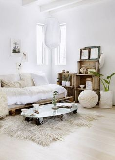 would be cute upstairs or in dining room or in someones room