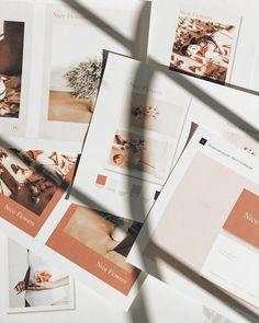 El bonito caos en el estudio ☺️ ◾️ The beautiful mess! ⠀⠀⠀⠀⠀⠀⠀⠀⠀ ⠀⠀⠀⠀⠀⠀⠀⠀⠀ ⠀⠀⠀⠀⠀⠀⠀⠀⠀ ⠀⠀⠀⠀⠀⠀⠀⠀⠀ ⠀⠀⠀⠀⠀⠀⠀⠀⠀ ⠀⠀⠀⠀⠀⠀⠀⠀⠀ ⠀⠀⠀⠀⠀⠀⠀⠀⠀ ⠀⠀⠀⠀⠀⠀⠀⠀⠀… Stationery Design, Brochure Design, Wedding Stationery, Coperate Design, Print Design, Brand Identity Design, Branding Design, Layout, Flat Lay Photography