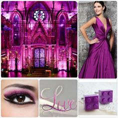 here are some of our favorite radiant orchid photos from ...