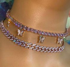 Stylish Jewelry, Cute Jewelry, Luxury Jewelry, Body Jewelry, Jewelry Accessories, Fashion Jewelry, Women Jewelry, Fashion Bracelets, Glamouröse Outfits