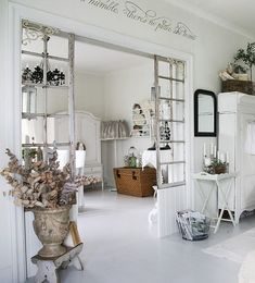 French Romance | Sale bei Westwing ähnliche tolle Projekte und Ideen wie im Bild vorgestellt findest du auch in unserem Magazin . Wir freuen uns auf deinen Besuch. Liebe Grüße