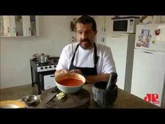 Receita de Sardela: aprenda a fazer uma típica comida italiana