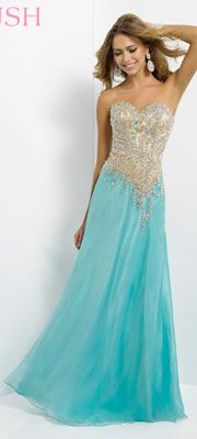 100   Great Gatsby Prom Dresses for Sale | Dress black, Beaded ...