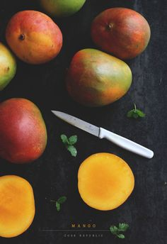 Mango Nutrition Chart – What Is The Nutritional Value Present In Mangoes? #health #nutrition #superfood #sujajuice