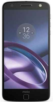 Motorola Moto M Plus price in Flipkart, Snapdeal, Amazon, Ebay, Paytm - Get the best price at #FabPromoCodes #Deals.