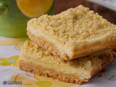 this is another recipe from my youth and it was always a special occasion if my mom made these so yummy
