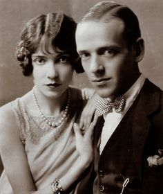 Adele Astaire, - Google Search