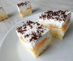 Easy Vanilla Cake Recipe, Easy Cake Recipes, Tiramisu, Ham, Cheesecake, Florida, Food And Drink, Easy Meals, Sweets