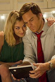Dexter S07E11 Watch Online. At Deb's request, Batista locates Arlene Schramm, the witness who saw Hannah McKay kill a counselor in a halfway house. When Deb blacks out and has a car accident, she thinks she knows who ...