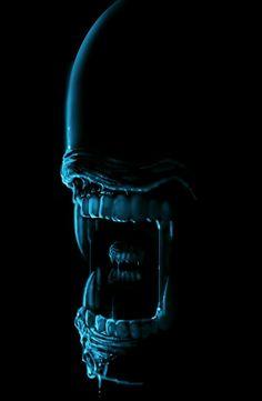Predator Movie, Alien Vs Predator, Predator Art, Beste Iphone Wallpaper, Black Phone Wallpaper, Tumblr Aliens, Alien Pictures, Fermi Paradox, Terror Movies