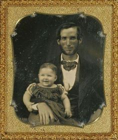 1855. Look at their smiles!