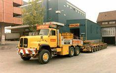 Trucks, Hugo, Vehicles, Bern, Swiss Guard, Truck, Vehicle, Cars