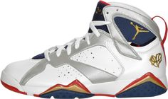 b8eb48a459c Air Jordan Olympics