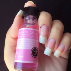 Loving my Perfect Formula Gel Coat Polish set. I've been wanting ...