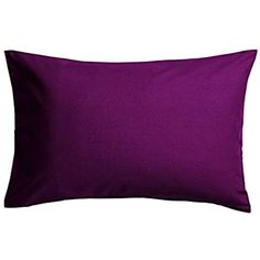 """Extra Deep Fitted Sheets 16""""/40CM Deep Finest Quality Bedsheets 16 Colours. (Pillow Pair, Purple) Fitted Sheets, Bed Sheets, Luxury Bedding, Pairs, Colours, Deep, Pillows, Purple, Fitness"""