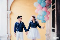 MODERN WEDDING THE PREMIUM STUDIO Modern Wedding Studio Phuket สตูดิโอแต่งงานของคนมีระดับ😎😘 #preweddingphuket, #weddingphuket, #แต่งงานภูเก็ต, #ช่างแต่งหน้าภูเก็ต, #modernweddingphuket🎉