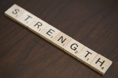 20 Small Things To Do To Be Mentally Stronger In 2016