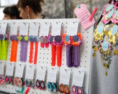 Find dAKOTA rAE dUST at markets across the South West and several Bristol stockists. Fabric Rosette, Rosettes, Gloucester Road, House Clearance, My Market, I Am Statements, Recycling Center, Crafty Fox, Mollie Makes