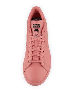 550daee52 Adidas By Raf Simons Men s Stan Smith Leather Low-Top Sneakers Raf Simons  Stan Smith