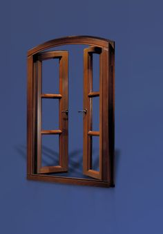 Residential door manufacturers pinterest doors for Exterior french door manufacturers