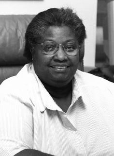 Dr. Alexa Irene Canady became the first African American female to become a neurosurgeon in the United States.