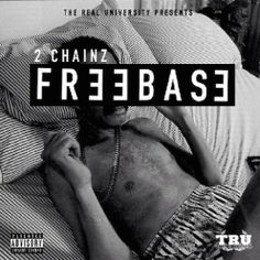 Stream 2 Chainz ft ASAP Rocky & Rick Ross- Crib In My Closet [Prod. By Metro Boomin & 808 Mafia] by Metro Boomin from desktop or your mobile device 2 Chainz, Music Leaks, Mike Will Made It, Hip Hop Mixtapes, Rich Homie, Lil Boosie, Ty Dolla Sign, Rick Ross, Interview