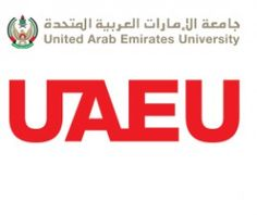 UAE University students develop mobile game using Emirati dialect