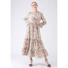 Affordable Easter Dresses Under $75 - Blush & Camo
