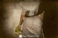Hayne Photographers Award Winning International Destination Photographer » Hayne Wedding Photographers