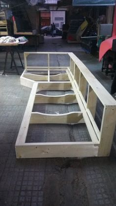 Caracole Furniture, Sofa Frame, Moroccan Decor, Couches, Woodworking Tools, Creative Design, Console, Bathrooms, Sketch