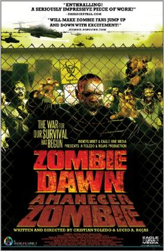zombie movie poster | ZombieDawn_FINAL_movie_poster425x650