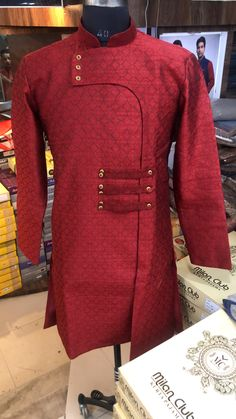Latest African Wear For Men, African Shirts For Men, African Dresses Men, African Attire For Men, African Clothing For Men, Latest African Fashion Dresses, Nigerian Men Fashion, Indian Men Fashion, Mens Fashion Wear