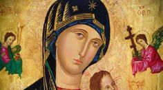 Mary I, Holy Mary, Mother Mary, Pictures Of Mary, Mother Images, Thy Word, Blessed Mother, My Prayer, Pilgrimage