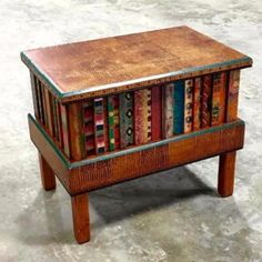 COSAS Sells A Very Large Selection Of David Marsh And Other Hand Crafted  Furniture, Including Equipales In Many Colors.