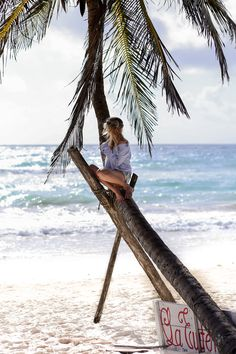 Tulum_beach_blouse_ohhcouture02