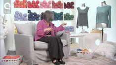 Realizzare un cappello di lana a maglia/4 Presenta Emma Fassio