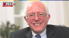 Sanders wins another caucus, defeating Clinton in Wyoming  ll Latest Us ...