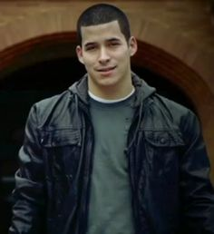 Jefferson Bethke is one of my favorite christian poets. He hits each subject so honestly, and waters nothing down.
