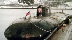 """The Tragedy Of The Russian Submarine """"Kursk"""" - A Naval Disaster For Russia In The Year 2000 Streaming Movies, Hd Movies, Movies To Watch, Hd Streaming, Free Films Online, Movies Online, Russian Submarine, Nuclear Submarine, Saving Private Ryan"""