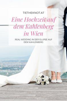 Wir haben für euch einige Tipps für eine Hochzeit auf dem Kahlenberg zusammengefasst und gewähren euch einen kleinen Einblick in unser Fotoalbum. Berg, Pictures, Photograph Album, Tips, Wedding, Ideas
