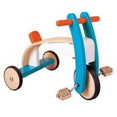 stokke toys - Поиск в Google