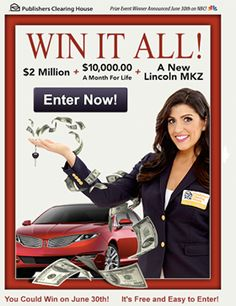 publishers clearing house search and win enter publishers clearing house my entirs Instant Win Sweepstakes, Online Sweepstakes, Wedding Sweepstakes, Travel Sweepstakes, Lincoln, Win For Life, Winner Announcement, Lottery Winner, Publisher Clearing House
