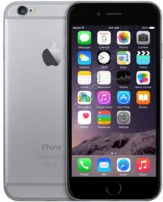 11 Best iphone 6 Price in Dubai images in 2019 | Apple iphone 6s