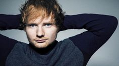 Ed Sheeran cuenta un poco sobre su aparición en Game of Thrones