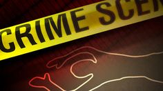 Un hombre murió a cuchilladas en momento que dos hombres lo sorprendieron y trataron de extorsionarlo cuando, supuestamente un adolescente de 15 años le practicaba sexo oral, en hecho ocurrido en