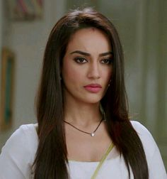 Indian Tv Actress, Indian Actresses, Actors & Actresses, Trending Celebrity News, Celebrity Style, Celebs Go Dating, Today's Fashion Trends, Qubool Hai, Under The Knife
