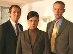 Kevin Whately, Inspector Lewis, Laurence Fox, Good Looking Actors, Detective Shows, Murder Mysteries, Police Officer, 6 Years, Mystery